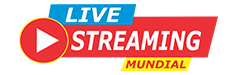 Live Streaming Mundial